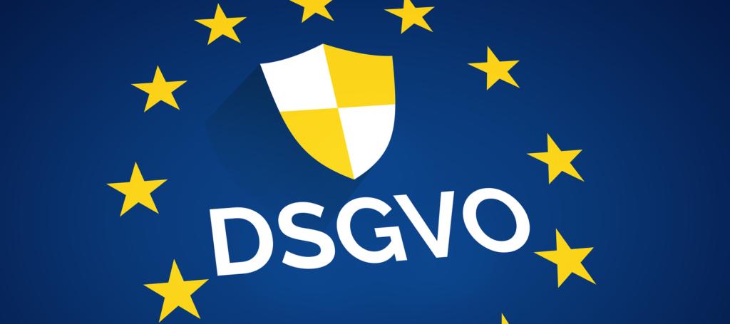 Datenschutz, DSGVO, Schweiz, WordPress, Website